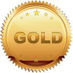 icon-gold