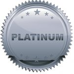 icon-platinum